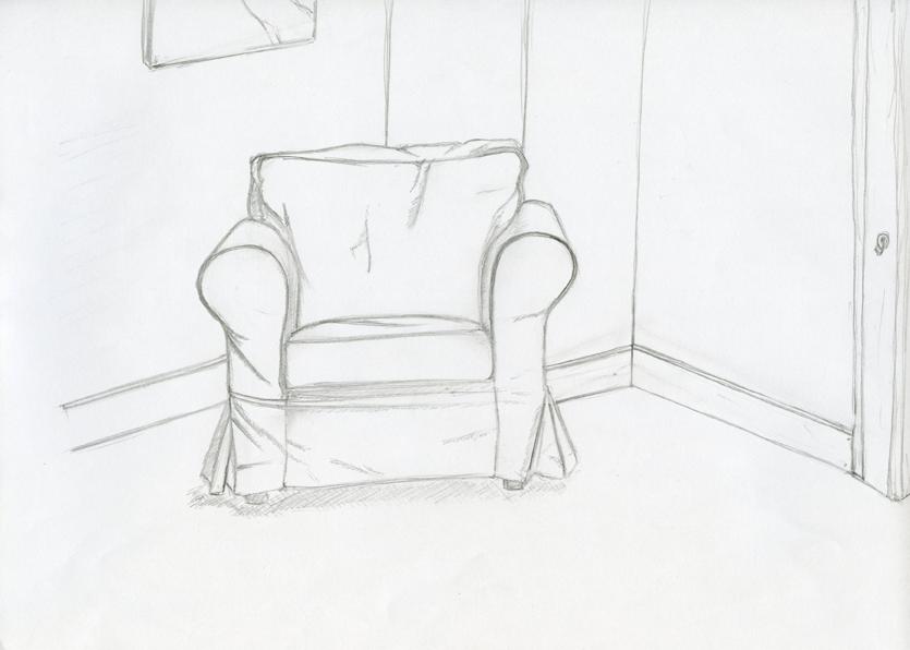 le blog de mikael dessin d 39 observation. Black Bedroom Furniture Sets. Home Design Ideas