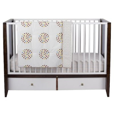 Our Lists Baby Cribs Mom Inc Daily