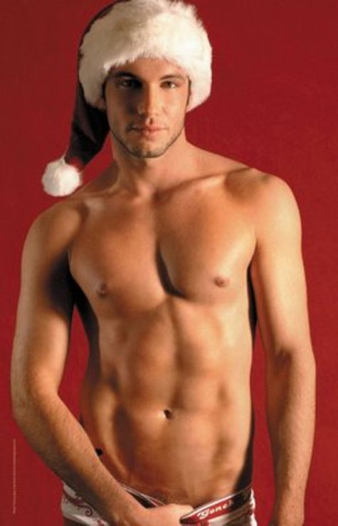 MERRY CHRISTMAS Sexy_santa_4