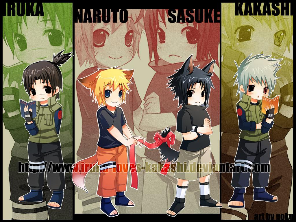 http://4.bp.blogspot.com/_nLpmDk99Oyw/TLtpjEdseOI/AAAAAAAAAEU/yJePrLKP6z0/s1600/_KakaIru_SasuNaru_Wallpaper__by_iruka_loves_kakashi.jpg