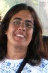 PROFESSORA LUZIA