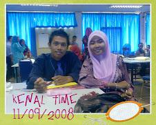 ::..Kenal Time..::
