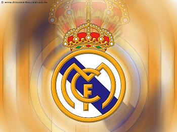 SOY DEL MADRID, LO SIENTO