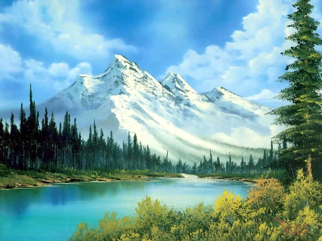 http://4.bp.blogspot.com/_nM5BmWqfgFA/TOZI08J8cZI/AAAAAAAADr0/QWqvO2AU0Z0/s1600/bob-ross-mountain.jpg