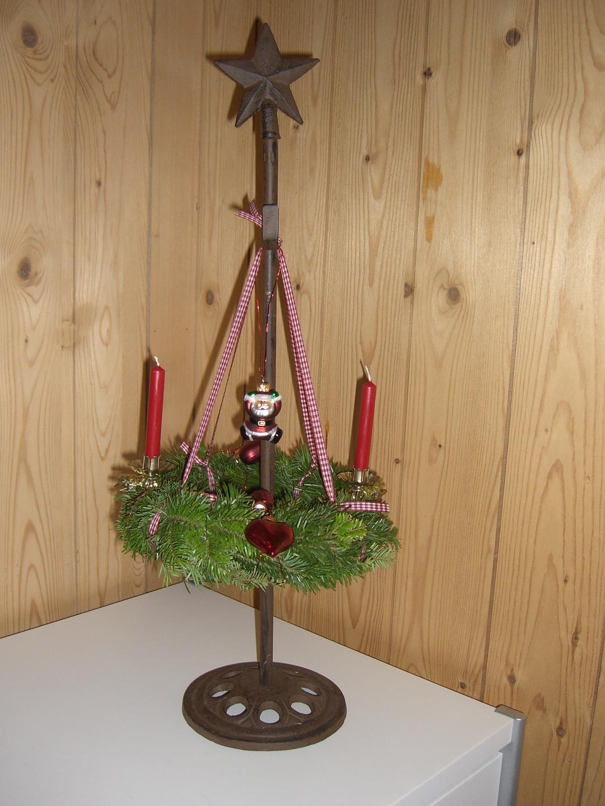 kiltdesign heute adventszauber nicht vergessen. Black Bedroom Furniture Sets. Home Design Ideas