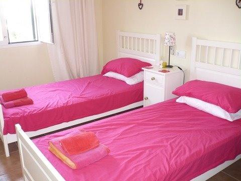 SES49 - 3 Bedrooms