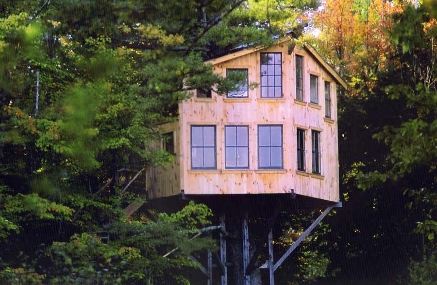 Gut Http://4.bp.blogspot.com/_nMA07ATUYa8/TGcMGPbWCtI/AAAAAAAAAsM/fC4r5J8cEQc/s1600/treehouse Photo