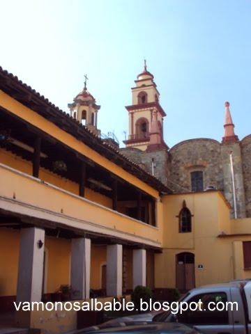 El bable m xico vs espa a 1810 2010 for Mural nuestra carne