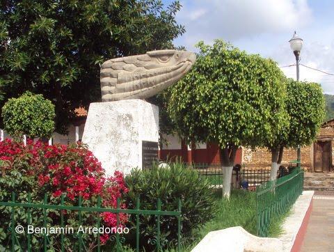municipio de morelia: