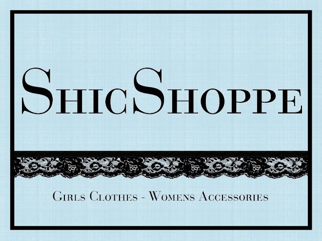 ShicShoppe