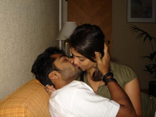 nayan kiss