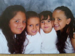 DJ and His Sisters