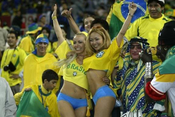 Live Soccer Worldcup Zone Watch Fifa World Cup Brazil North