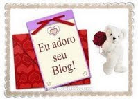 Adrahh o Blog!!