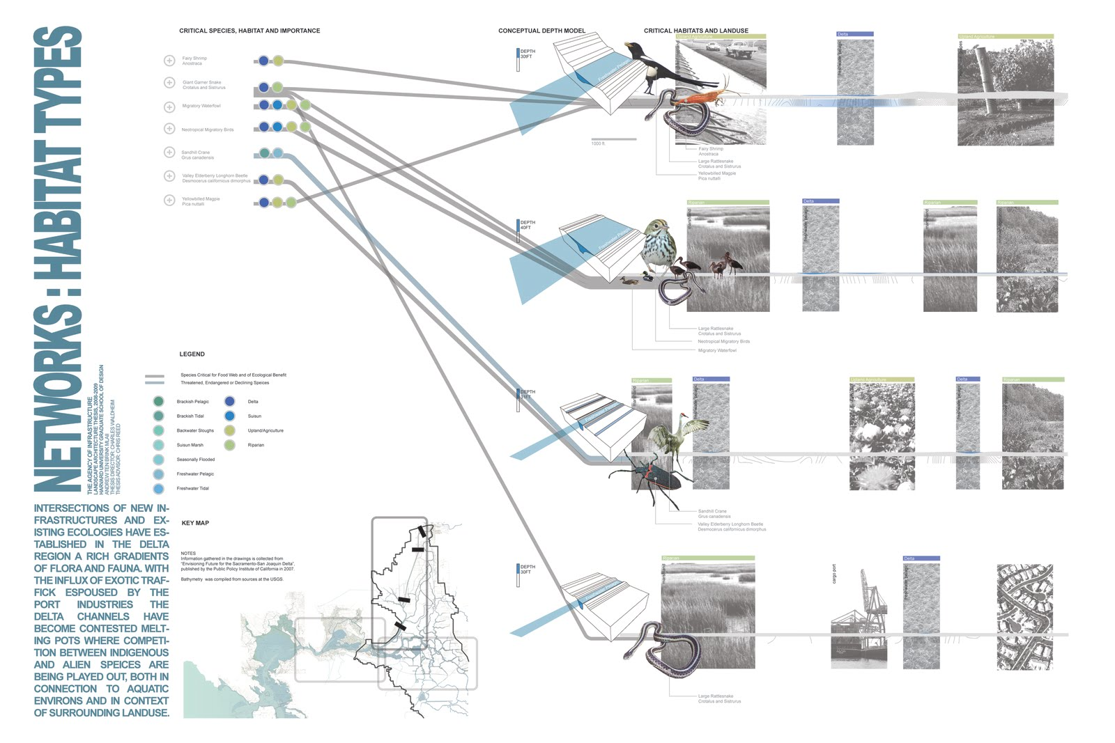 andrew tenbrink thesis For your work on the san saeb canal, see if you can be inspired by the visualizations andrew tenbrink created for his 2010 thesis work for a master of landscape architecture ii degree at harvard gsd all of the perspectives/plates from his blog (link below) can be enlarged.