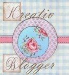 Kreativ_Blogger_-tunnustus_ja_7-haaste.j