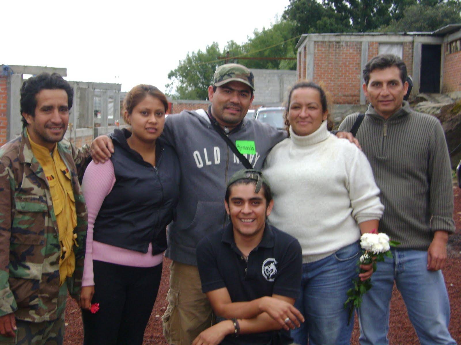 4to y 5to paso en mexico grupos anonimos de amor y for Cuarto y quinto paso