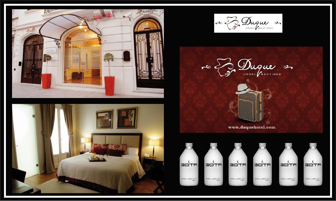 hotel palermo soho suites - photo#25