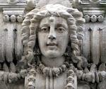 Female Gargoyle