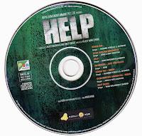 http://4.bp.blogspot.com/_nNpavUjjfnM/TFu40uSc2PI/AAAAAAAAA9A/jeMwjSKl28E/s400/cover_disc.jpg