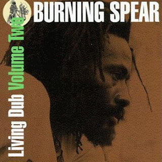 Burning+Spear+-+Living+Dub+Volume+Two+-+1992
