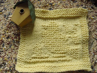 Knitting Patterns - Free projects and DIY gift ideas from