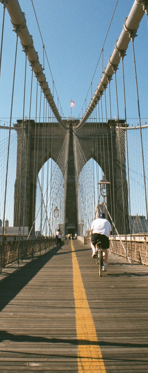 [Brooklyn+Bridge2.jpg]