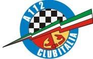 A112 Club Italia