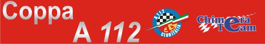 Coppa A112