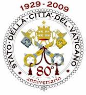 Citta' Del Vaticano