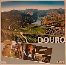 Livro - Douro