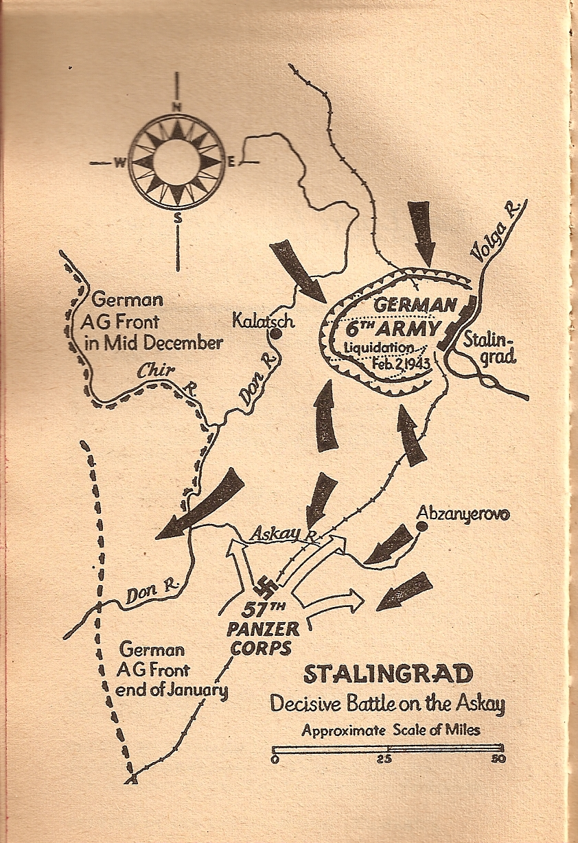 last letters from stalingrad pdf