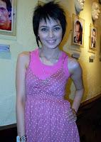 foto artis indonesia, artis indonesia  telanjang, gadis indonesia