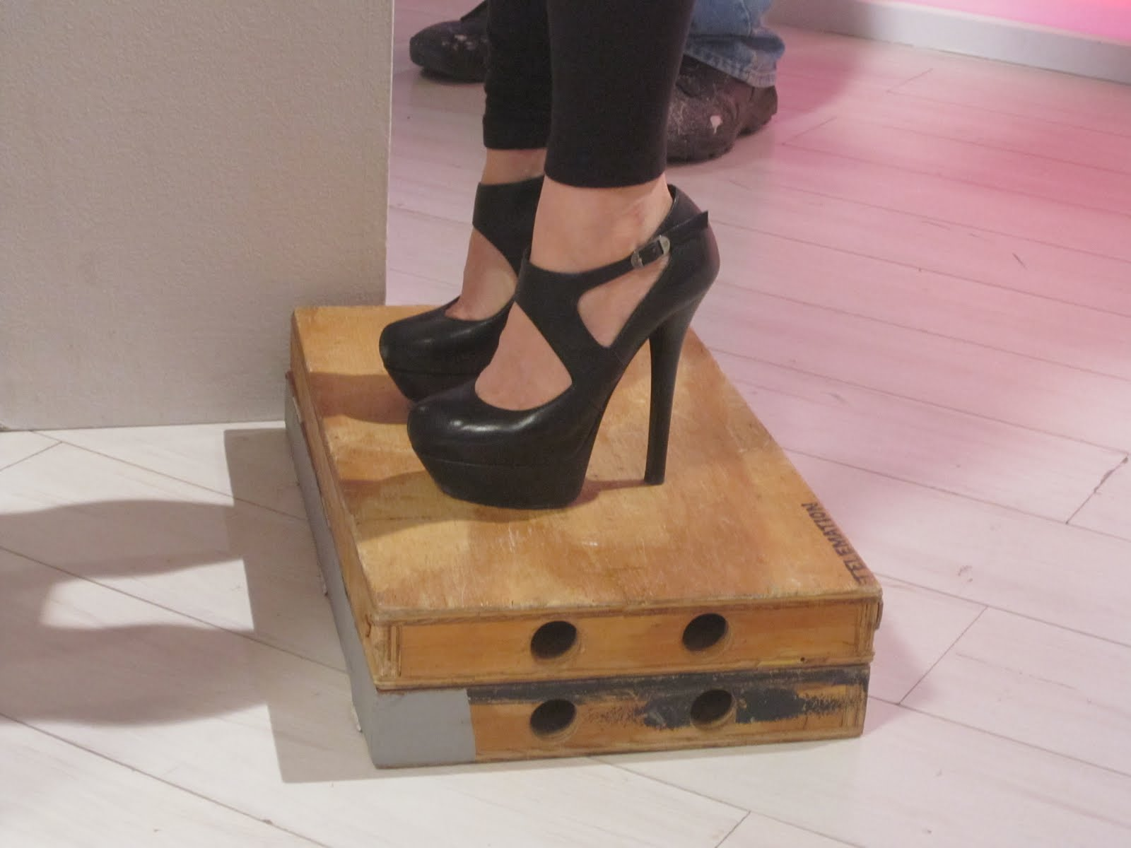 Hsn Shoes For Sale