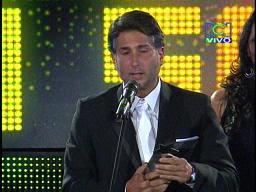 Nominaciones a Premios TV y Novelas 2011 (II)