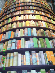 Fiera del libro Torino 2008