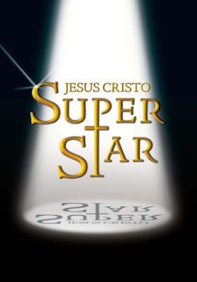 Universal Studios quer refilmagem de Jesus Cristo Super Star