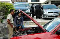 15 Tips Membeli Mobil Baru dan Bekas - www.iniunik.web.id