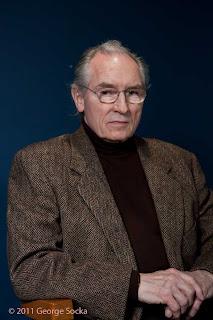 George McLean