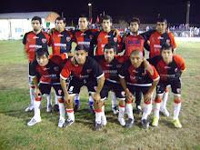 Social Pinto