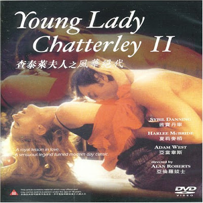 lady chatterleys lover 2006 full movie Watch lady chatterley tv show free online full lady chatterley episodes streaming lady constance chatterley is married to the handicapped sir clifford ch.