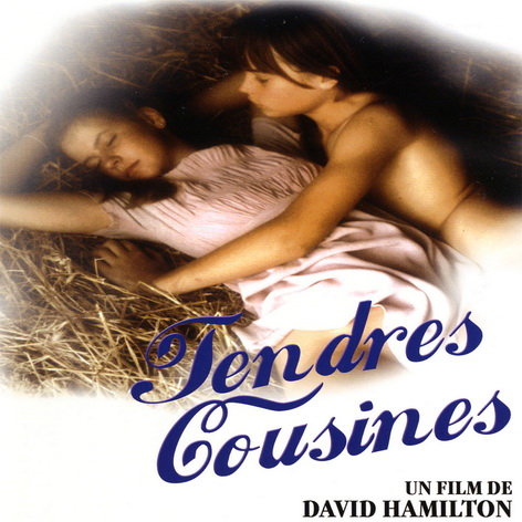 tendres cousines (france west germany 1980)