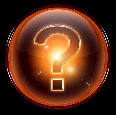 http://4.bp.blogspot.com/_nP-LilXTdds/SGkrvVG71zI/AAAAAAAAAXI/UfVn4uWggWI/s400/bigstockphoto_Question_Symbol_Icon__1729105.jpg