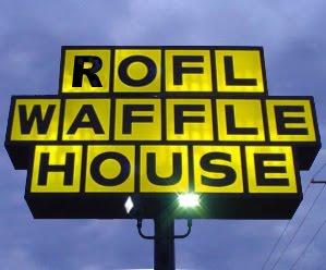 Rofl Waffles's blog