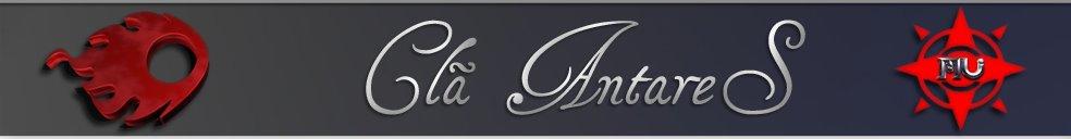 AntareS MU Online