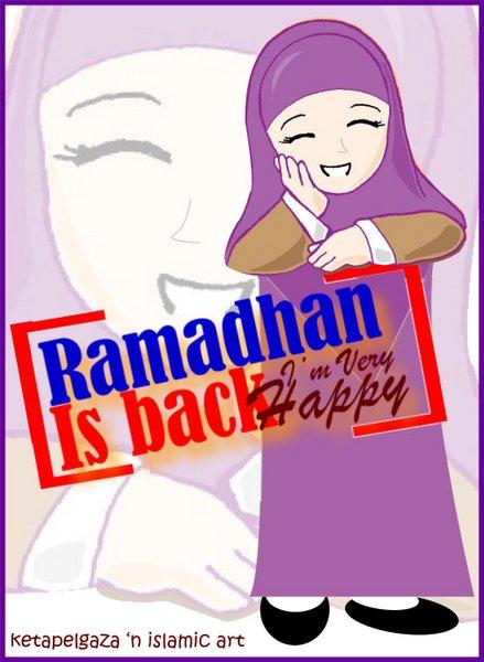 desain-ramadhan-02.jpg