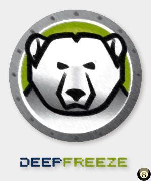 http://4.bp.blogspot.com/_nPAeF9MqBrg/TErA3wt8qAI/AAAAAAAAAGw/L0gNvkIH9I8/s1600/deep-freeze-6-41-021-1973.jpg