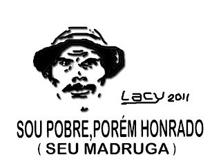 FRASE DO DIA...