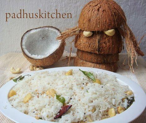 how to make idiyappam biryani