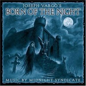 Born of the Night - Wikipedia